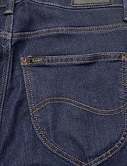 Lee Jeans - Scarlett High - slim jeans - tonal stonewash - 4