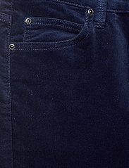 Lee Jeans - SCARLETT HIGH - smale busker - midnight velvet - 1
