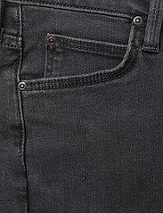 Lee Jeans - Scarlett High - skinny jeans - high bucklin - 5