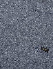 Lee Jeans - ULTIMATE POCKET TEE - basic t-shirts - piscine - 2