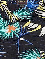 Lee Jeans - SS RESORT SHIRT - short-sleeved shirts - summer mint - 3