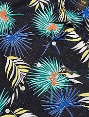 Lee Jeans - SS RESORT SHIRT - short-sleeved shirts - summer mint - 4