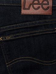 Lee Jeans - RIDER - slim jeans - rinse - 4