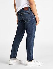 Lee Jeans - RIDER - slim jeans - blue waters - 3