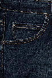 Lee Jeans - RIDER - slim jeans - blue waters - 5