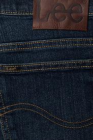 Lee Jeans - RIDER - slim jeans - blue waters - 7