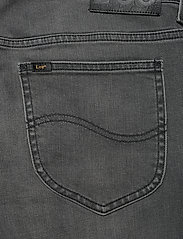 Lee Jeans - RIDER - regular jeans - moto worn in - 4