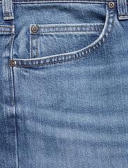 Lee Jeans - RIDER - regular jeans - westlake - 2