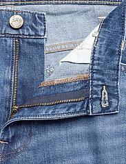 Lee Jeans - RIDER - regular jeans - westlake - 3