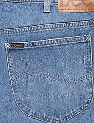 Lee Jeans - RIDER - regular jeans - westlake - 4