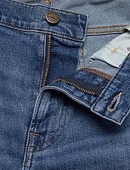 Lee Jeans - RIDER - regular jeans - wetslake - 3