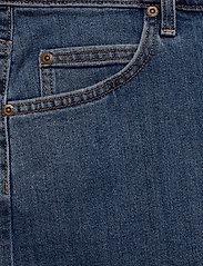 Lee Jeans - RIDER - regular jeans - mid stone - 2