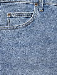 Lee Jeans - RIDER - slim jeans - mid soho - 2