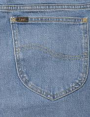 Lee Jeans - RIDER - slim jeans - mid soho - 4