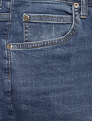 Lee Jeans - RIDER - slim jeans - clean cody - 2