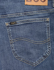 Lee Jeans - RIDER - slim jeans - clean cody - 4