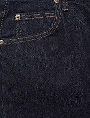 Lee Jeans - RIDER - slim jeans - rinse - 2