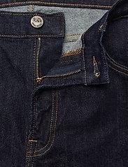 Lee Jeans - RIDER - slim jeans - rinse - 3
