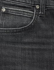 Lee Jeans - RIDER - slim jeans - dk worn magnet - 2