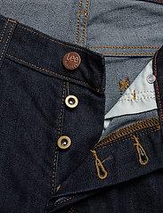 Lee Jeans - DAREN RINSE - regular jeans - rinse - 2