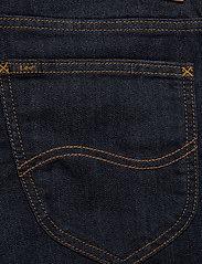 Lee Jeans - DAREN RINSE - regular jeans - rinse - 4