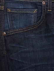 Lee Jeans - DAREN BUTTON FLY - regular jeans - strong hand - 2