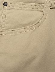 Lee Jeans - DAREN ZIP FLY - regular jeans - service sand - 2