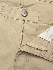 Lee Jeans - DAREN ZIP FLY - regular jeans - service sand - 3