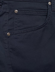 Lee Jeans - DAREN ZIP FLY - chinos - dark marine - 2