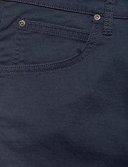 Lee Jeans - DAREN ZIP FLY - chinos - dark navy - 2