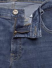 Lee Jeans - DAREN ZIP FLY - regular jeans - clean cody - 2
