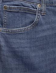 Lee Jeans - DAREN ZIP FLY - regular jeans - clean cody - 3