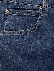 Lee Jeans - DAREN ZIP FLY - regular jeans - mid stone wash - 2