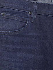 Lee Jeans - DAREN ZIP FLY - regular jeans - clean dk ray - 2