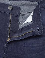 Lee Jeans - DAREN ZIP FLY - regular jeans - clean dk ray - 3