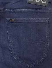 Lee Jeans - DAREN ZIP FLY - regular jeans - clean dk ray - 4