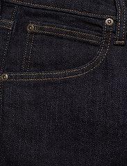 Lee Jeans - DAREN ZIP FLY - slim jeans - rinse - 2