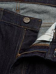 Lee Jeans - DAREN ZIP FLY - slim jeans - rinse - 3
