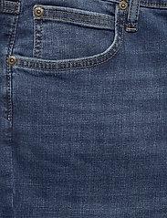 Lee Jeans - WEST - regular jeans - clean cody - 2