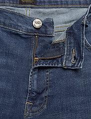 Lee Jeans - WEST - regular jeans - clean cody - 3