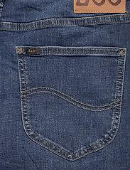 Lee Jeans - WEST - regular jeans - clean cody - 4