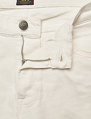 Lee Jeans - WEST - relaxed jeans - off white - 3