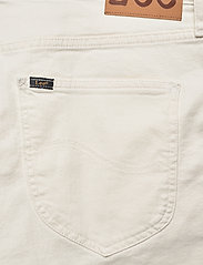 Lee Jeans - WEST - relaxed jeans - off white - 4