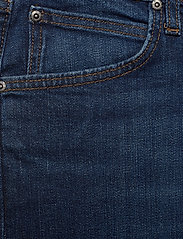 Lee Jeans - Luke - regular jeans - dark diamond - 2