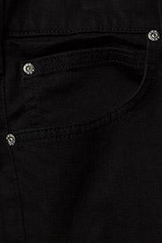 Lee Jeans - LUKE - regular jeans - clean black - 2