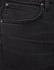 Lee Jeans - LUKE - regular jeans - moto grey - 2