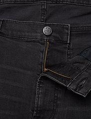 Lee Jeans - LUKE - regular jeans - moto grey - 3
