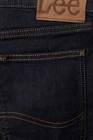 Lee Jeans - LUKE - slim jeans - rinse - 4