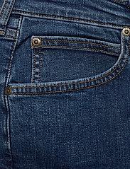Lee Jeans - LUKE - regular jeans - used aquin - 2