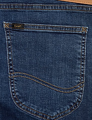 Lee Jeans - LUKE - regular jeans - used aquin - 4